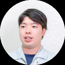 木田 博文